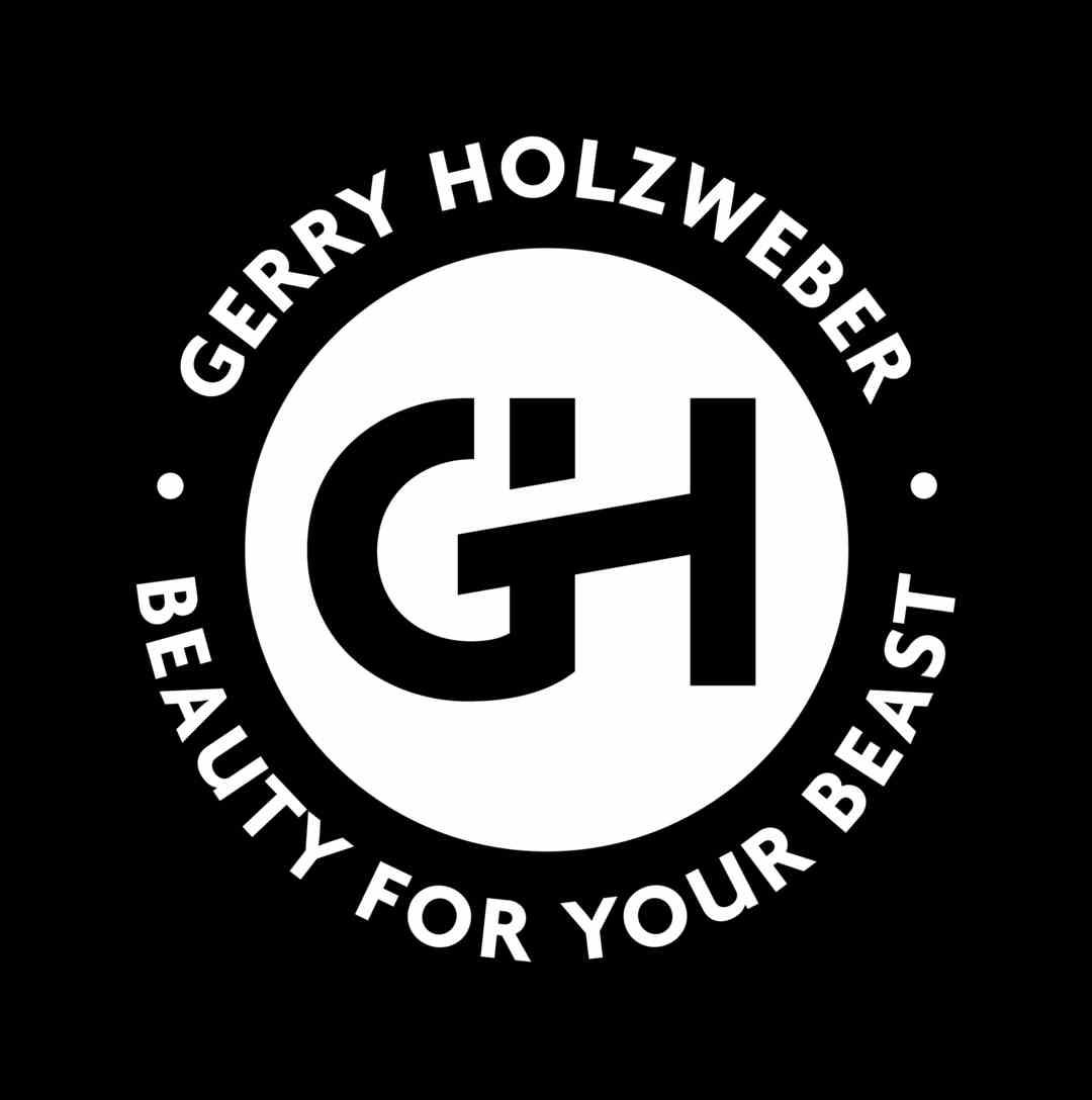 Logo von Gerry Holzweber und seinem Team: BEAUTY FOR YOUR BEAST!